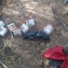 SWAT Arrests Attempted Murder Suspect