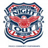 Sedona National Night Out Celebration