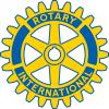 Rotary Club Slide Fire Firefighter Fundraiser