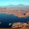 Lake Powell Houseboat Party Arrests