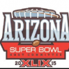 100 Days to Super Bowl XLIX