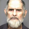 Seligman Man Arrested for First Degree Homicide
