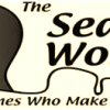 The Sedona Women Art Fair