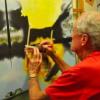 National Veterans Creative Arts Festival