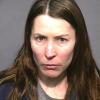 Flagstaff Murder Investigation Continues