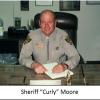 Former Arizona Sheriff Dies