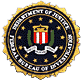 FBI and Homeland Security Actions Treasonous