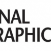 Sedona-Verde Valley Launches New National Geographic Tourism Initiative