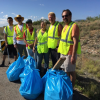 Faith Lutheran Church Good Samaritan Effort