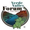 Verde Valley Forum for Public Affairs Finds Support