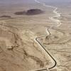 Arizona's Water Future Is Topic at Community Forum