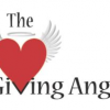 The Giving Angels Launch 2015 Donation Drive
