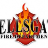 Hellsgate Fire District applies to State to operate ambulance