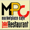 Marketplace Cafe Owner Closes Restaurant