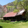 Sedona Museum Offers Oak Creek Tours
