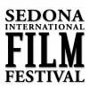 22nd Sedona International Film Festival Offers Diversity