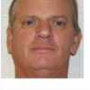 Level Two Pedophile Registers Cottonwood Address