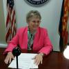 AZ Superintendent Douglas Begins Statewide Outreach Campaign