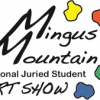 Mingus Mountain Regional Juried Student Art Show