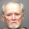 Arizona Man Booked on Two Counts of Attempted Homicide
