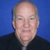 CCSO CERT Manager Blair Retires
