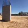 ADOT Bell Road Project On Schedule