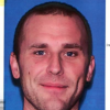 Warrant Issued for Armed Robbery Suspect