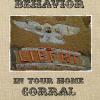 Sedona Heritage Museum Publishes New Michael Peach Book