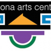 Sedona Art Center's 12th Annual Sedona Plein Air Festival