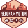 City of Sedona Launches Online Traffic Survey