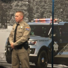 State Trooper Rescues Girl During Traffic Stop