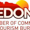 Eddie Maddock: Business as Usual?