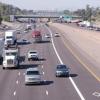 Arizonans drove almost 67 billion miles in 2016