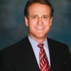 Former Arizona Corporation Commission Chairman Indicted