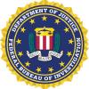 FOIA Lawsuits Target Trump Dossier