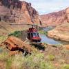 Scottsdale Man Dies at Tourist Attraction