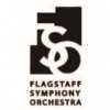 Flagstaff Symphony Orchestra 68th Season Tickets Available