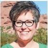 DORR Hosts AZ Secretary of State Candidate Katie Hobbs