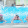 Sedona Community Pool Schedules Opening