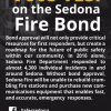 Our Sedona Fire District is a Safer Sedona