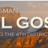Gosar's Bipartisan WAPA Transparency Act Passes House