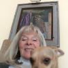 Poco Diablo McGuire on Selfies and a new Auntie