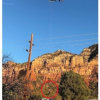 Sedona Thunder Mountain Rescue