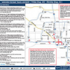Phoenix Area Weekend Freeway Travel Advisory