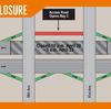 ADOT Westbound I-10 Weekend Closure