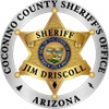 Body Found Below I-17 Bridge
