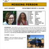 Missing Colorado Woman's Car Found in Arizona Forest