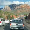 J. Rick Normand: Sedona Mayor on Tourism Ad Dollars Unnecessary