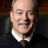 Judicial Performance Review Survey Information Correction