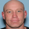$50K Warrant Issued for Prescott Arizona Man